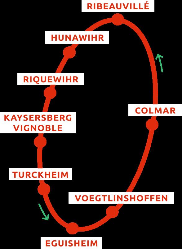 boucle-kutzig